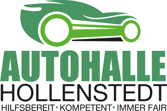 Autohalle Hollenstedt